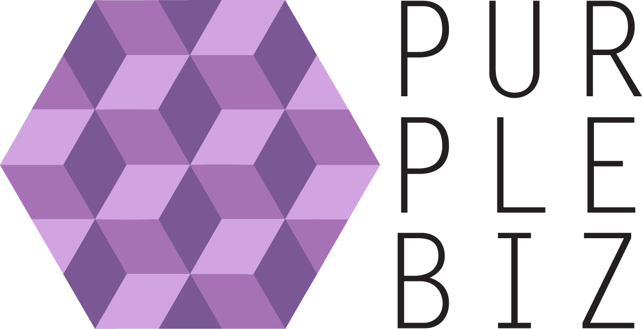 Purplebiz